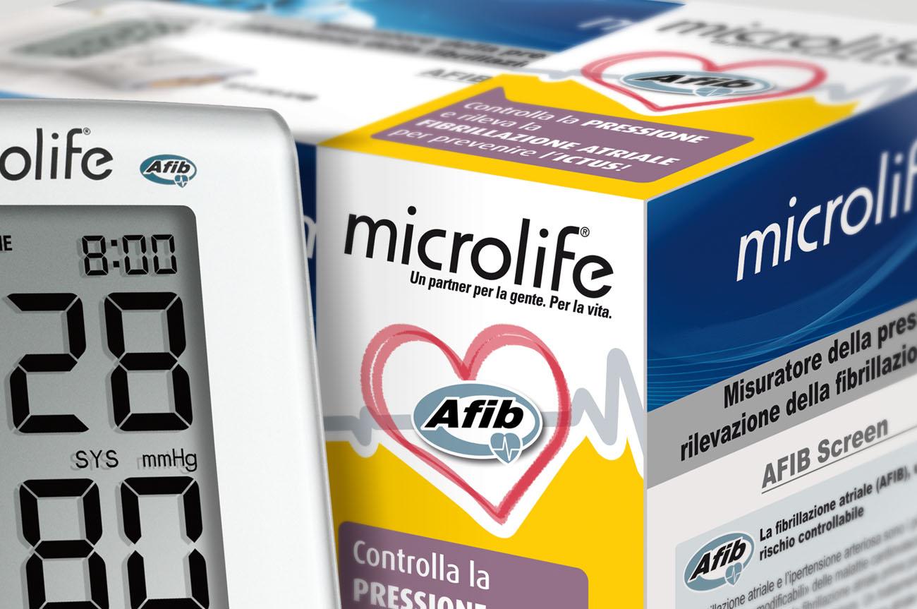portf-Microl-Afib-1