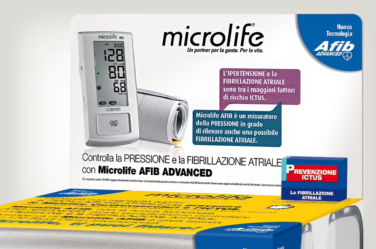 portf-Microl-Afib-2