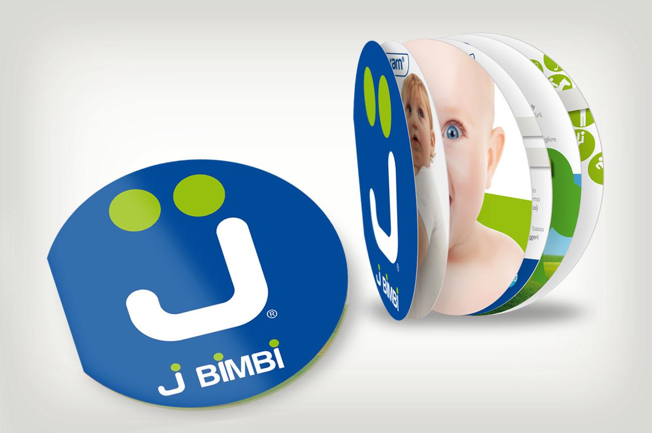 J bimbi-IST-3