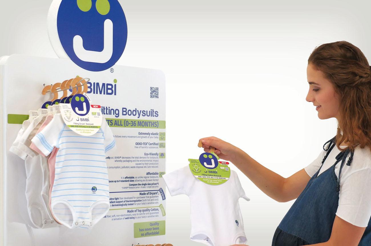 J bimbi-body-5