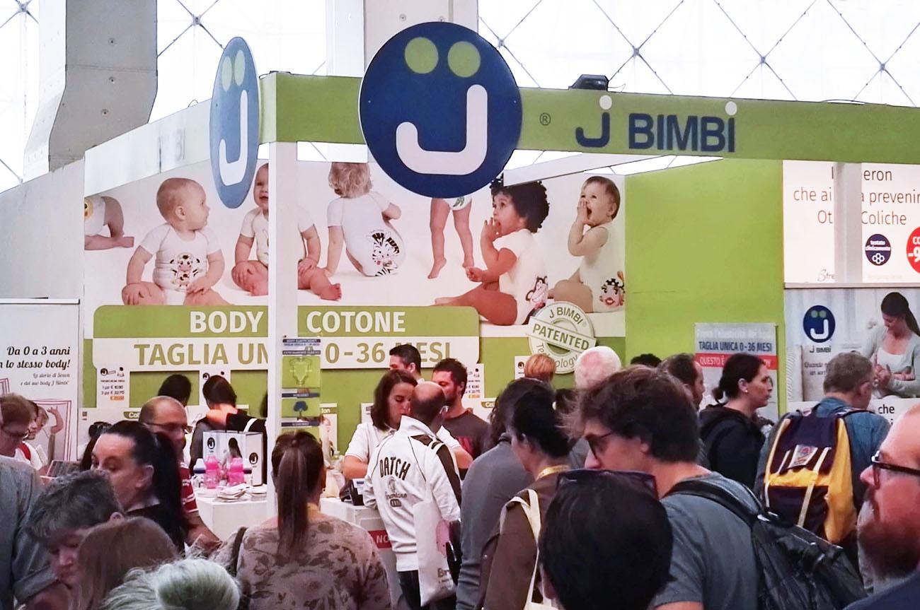 J bimbi-body-7