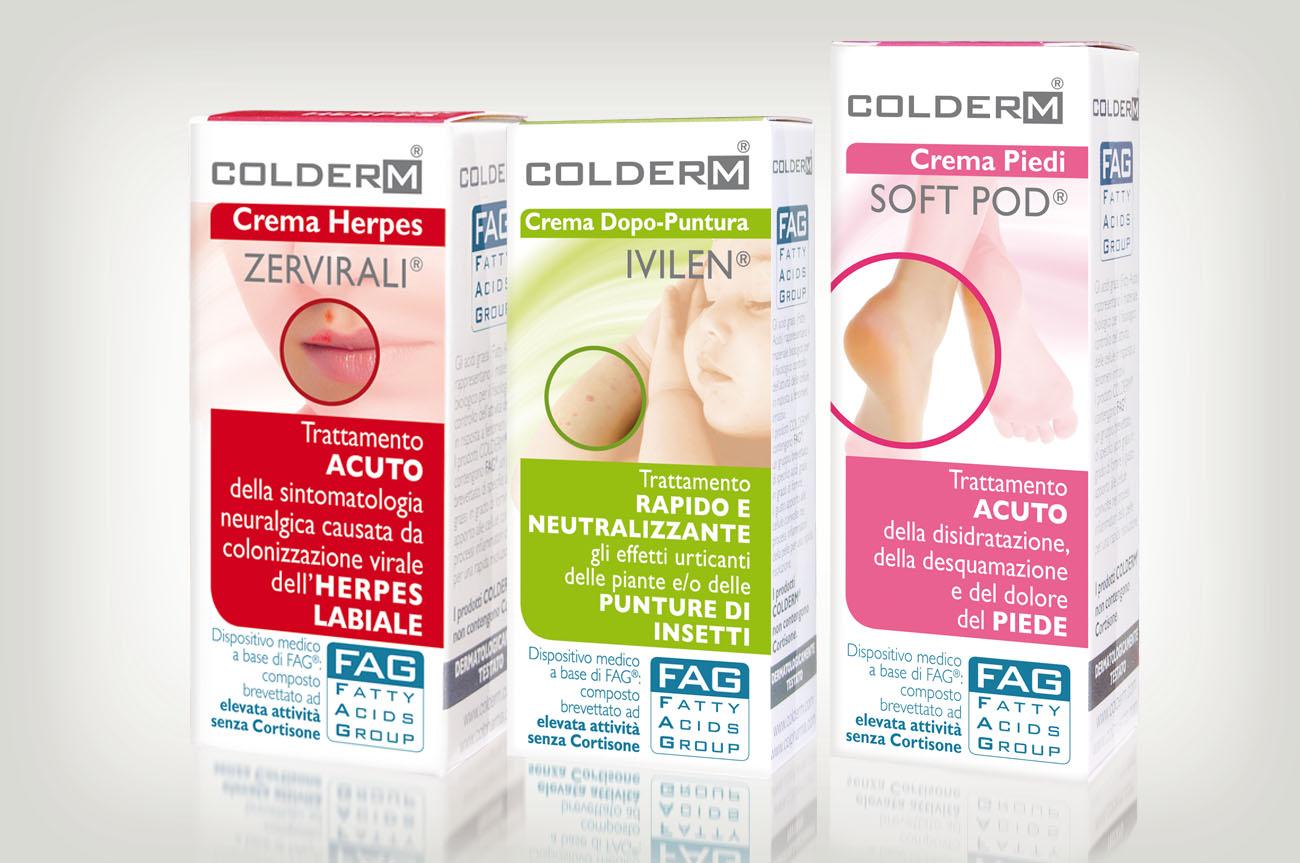 portf-Colderm-pack-1