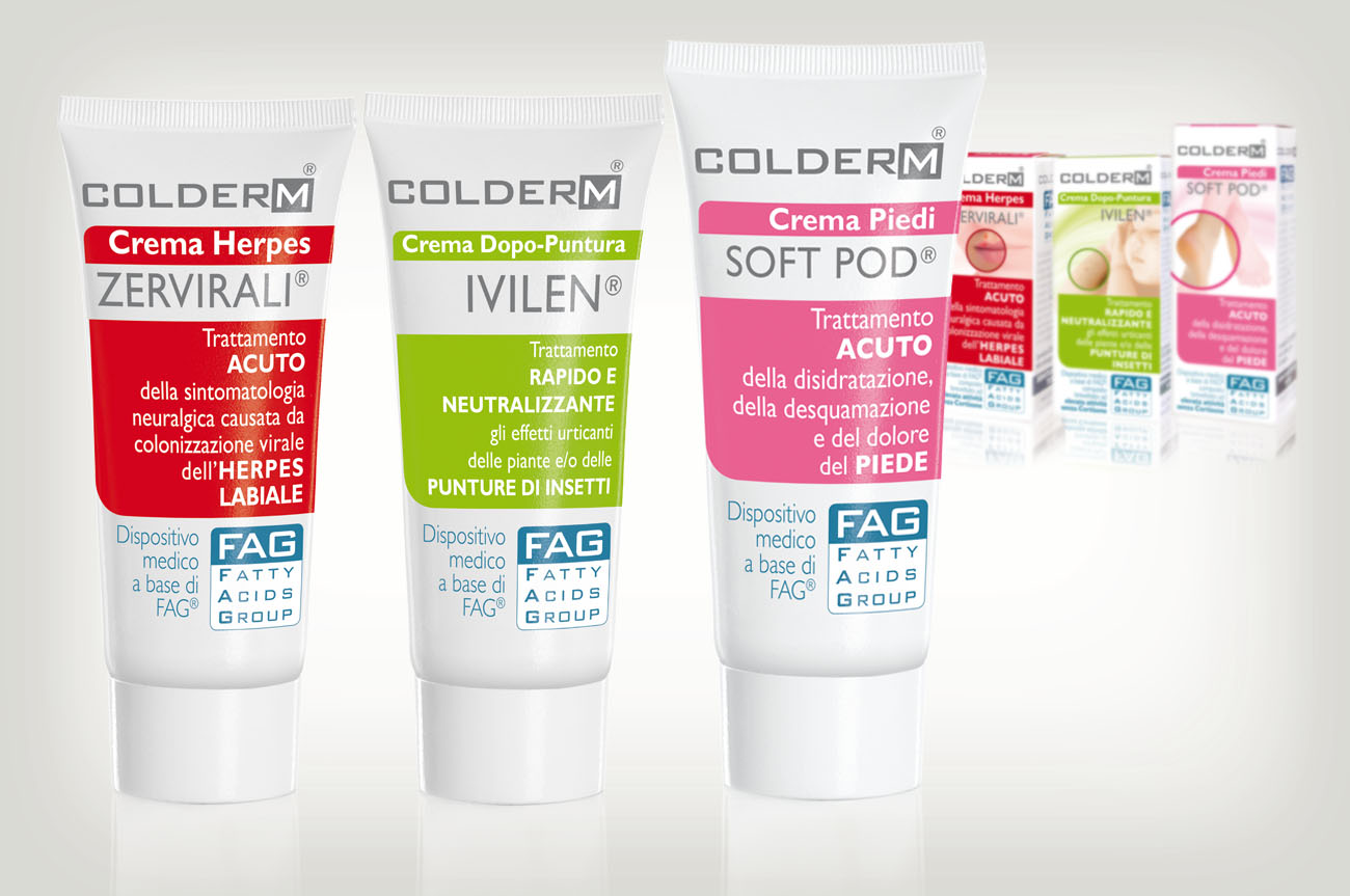 portf-Colderm-pack-2