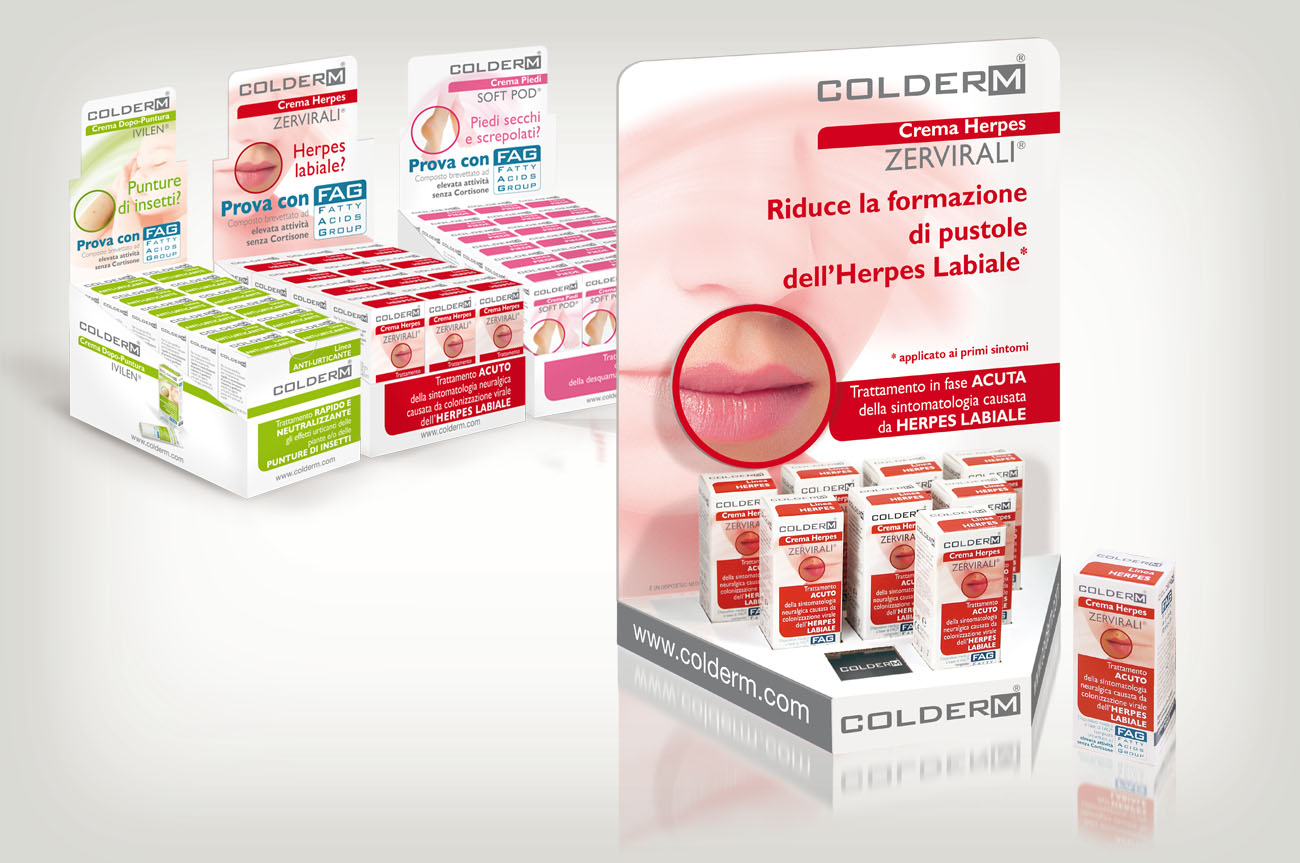 portf-Colderm-pack-3
