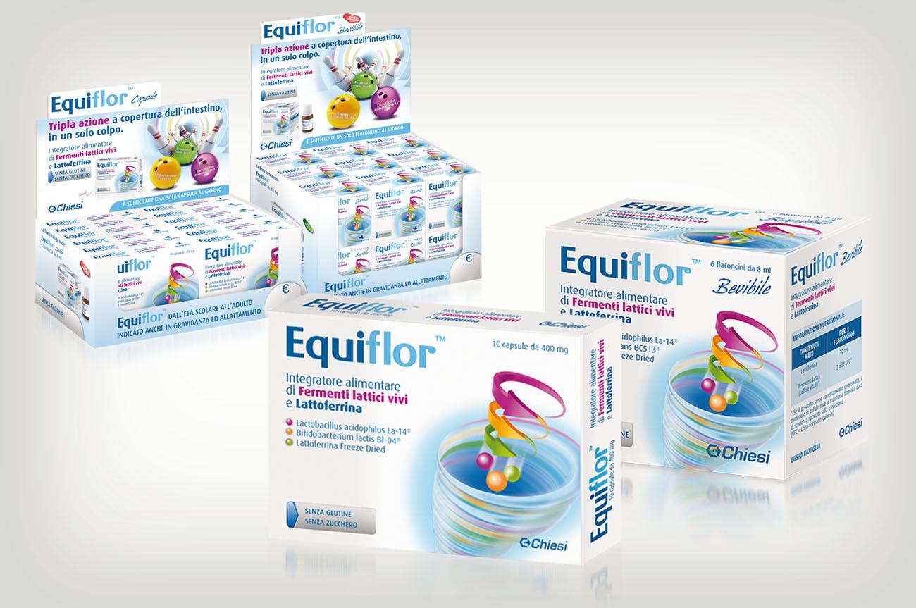 portf-equiflor-4